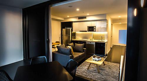 one-bedroom-01 | 38 High Street Toowong