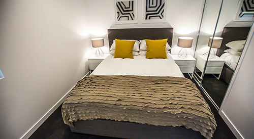 one-bedroom-02 | 38 High Street Toowong
