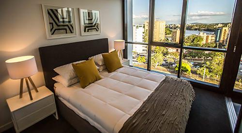 one-bedroom-study-01 | 38 High Street Toowong
