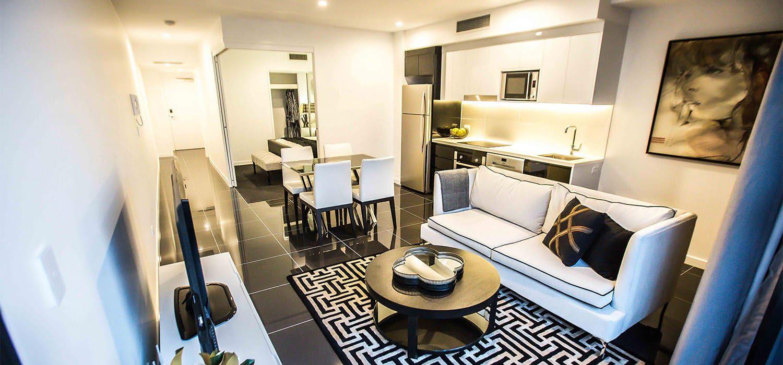 slideshow-rentals-05 | 38 High Street Toowong