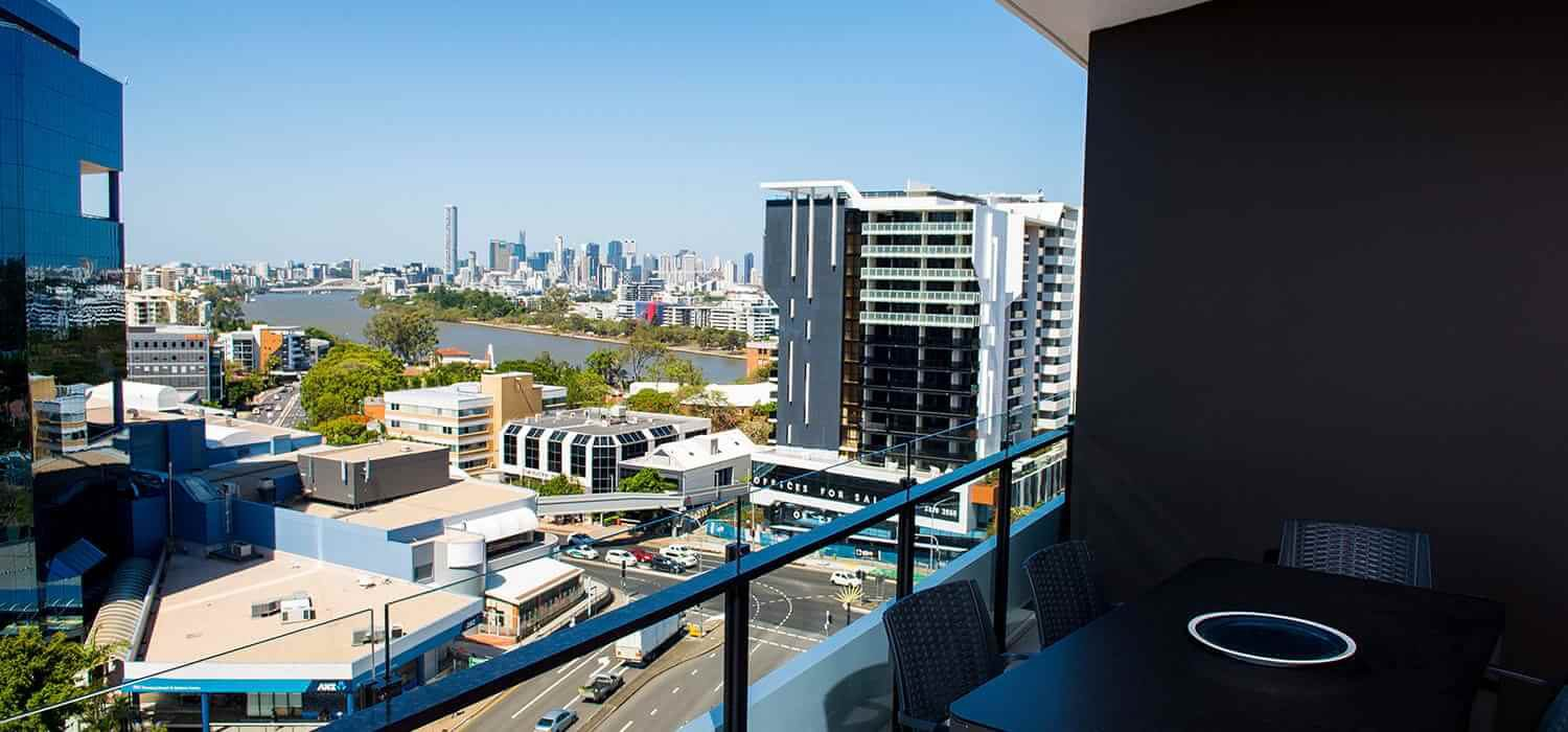 slideshow-rentals-10 | 38 High Street Toowong